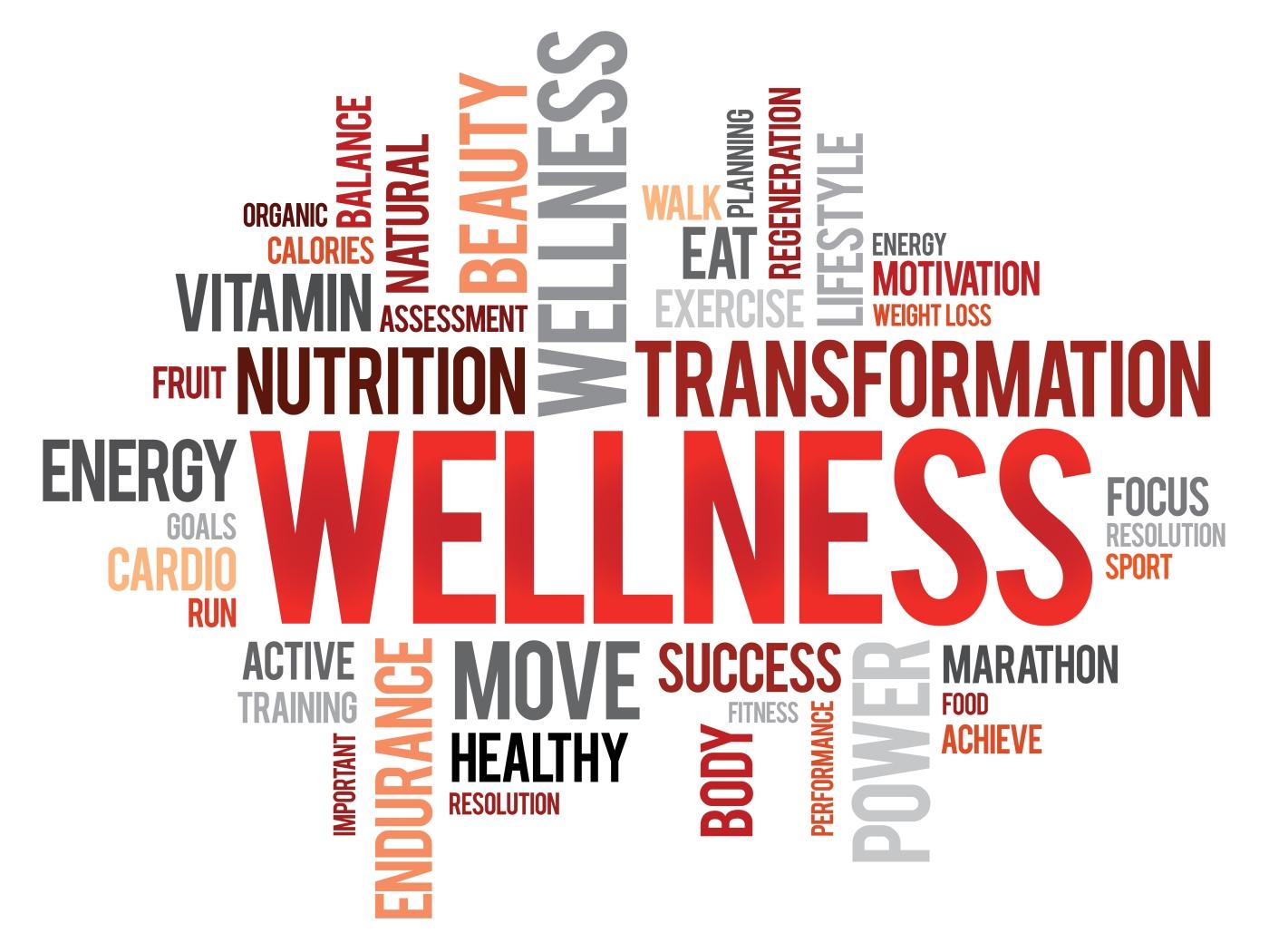 Anatoly Nirshberg 5 ways to improve health